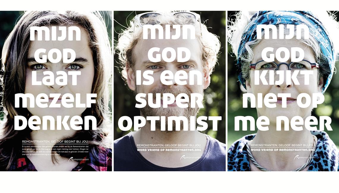 Remonstranten-posters1