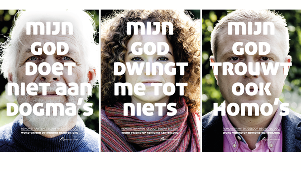 Remonstranten-posters2