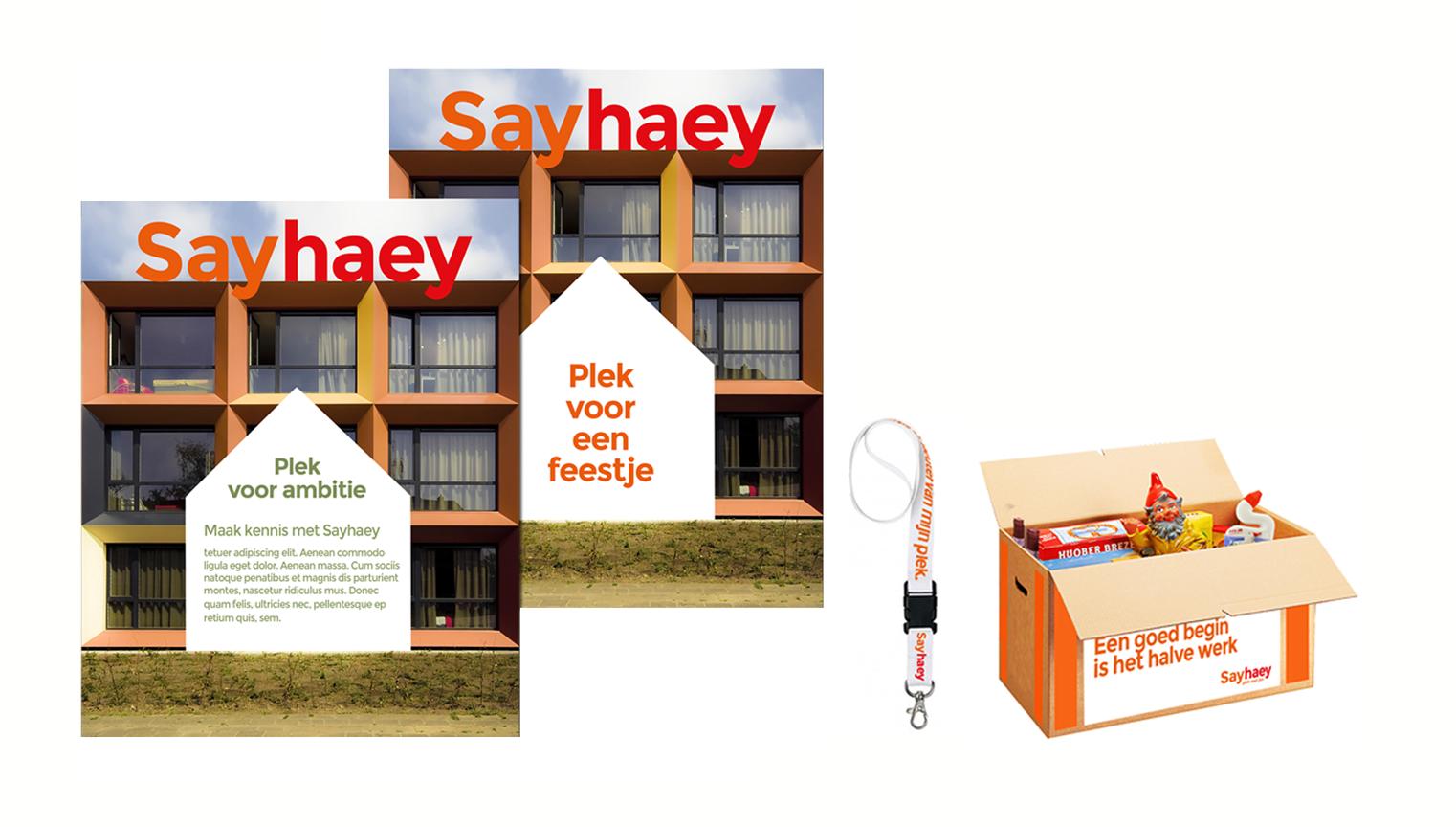 Sayhaey-flyer