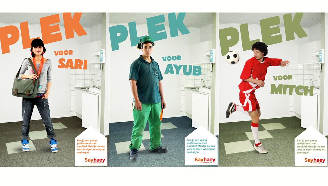 Sayhaey-posters1