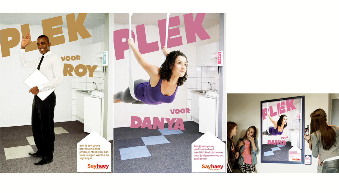 Sayhaey-posters2