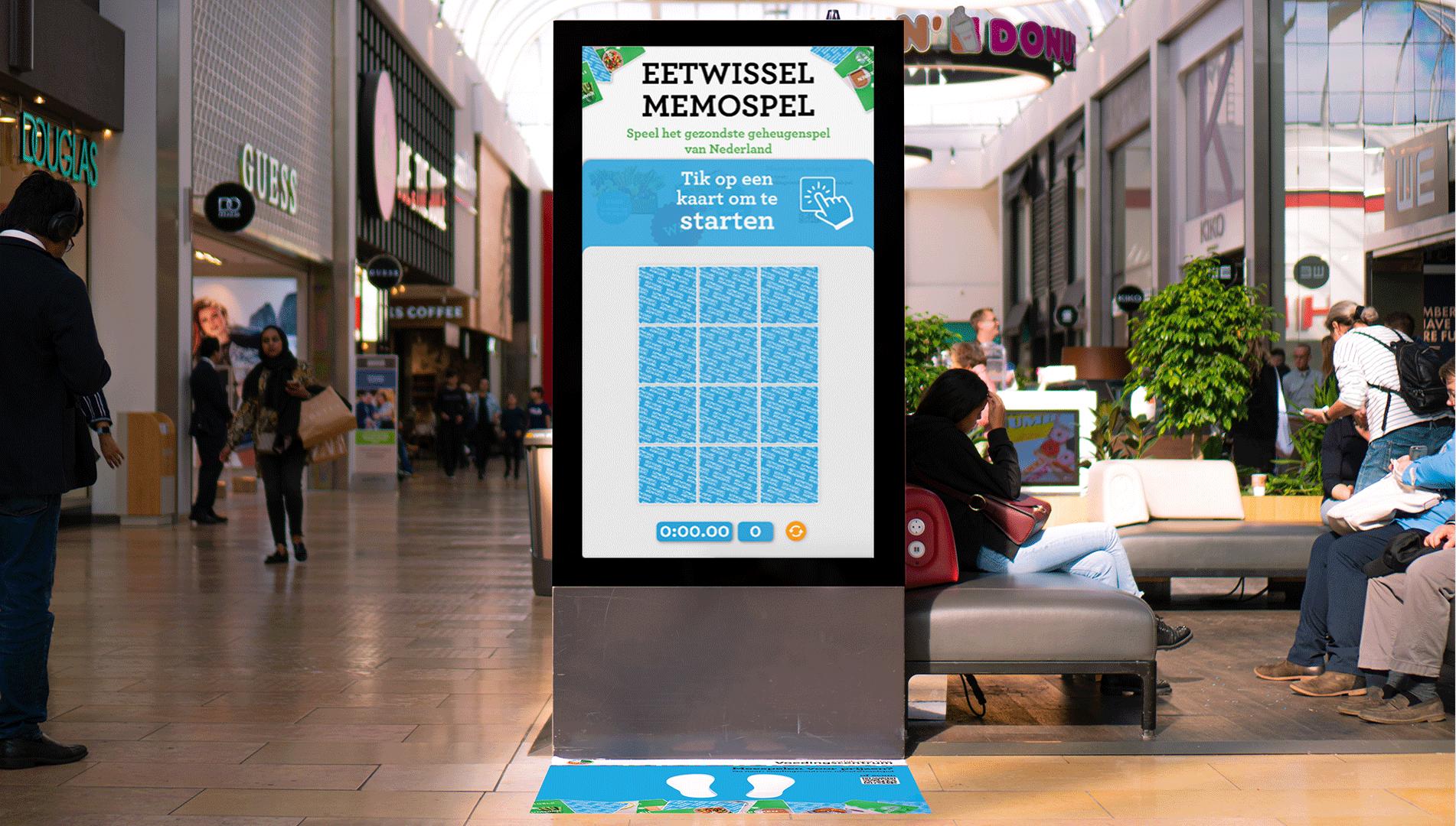 300919-Case-Eetwissel-memospel