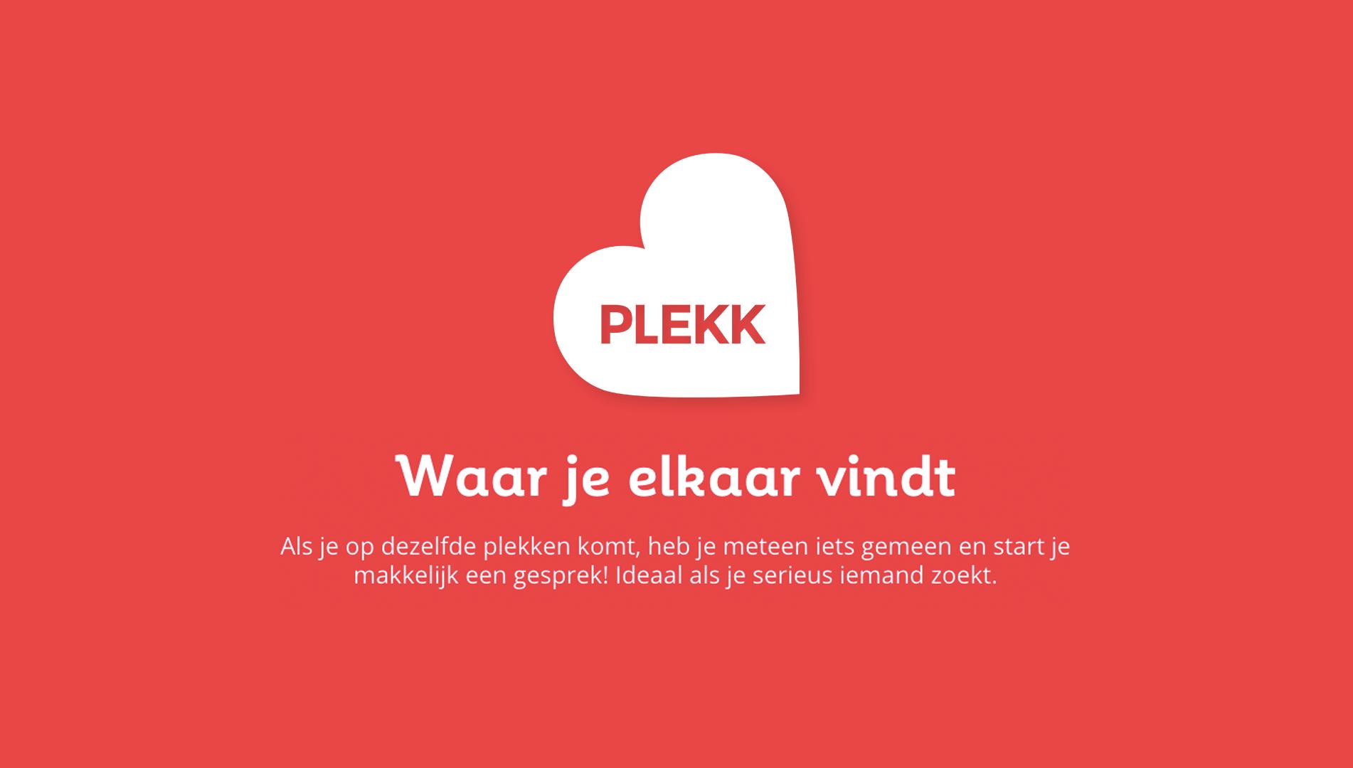 01-Plekk-copylogo