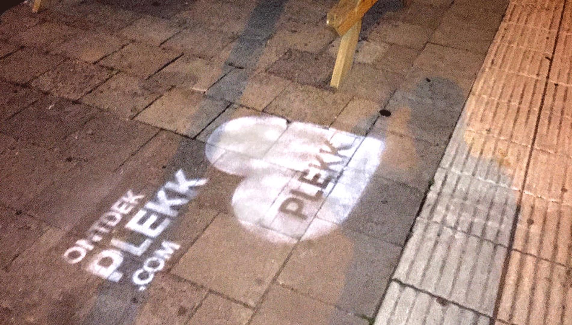 04-streetadvertising