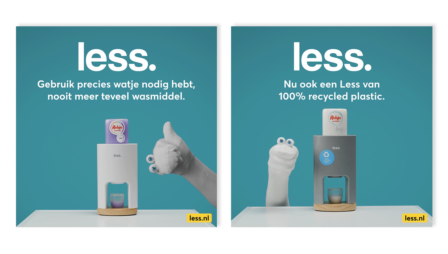LESS-04-socialpost