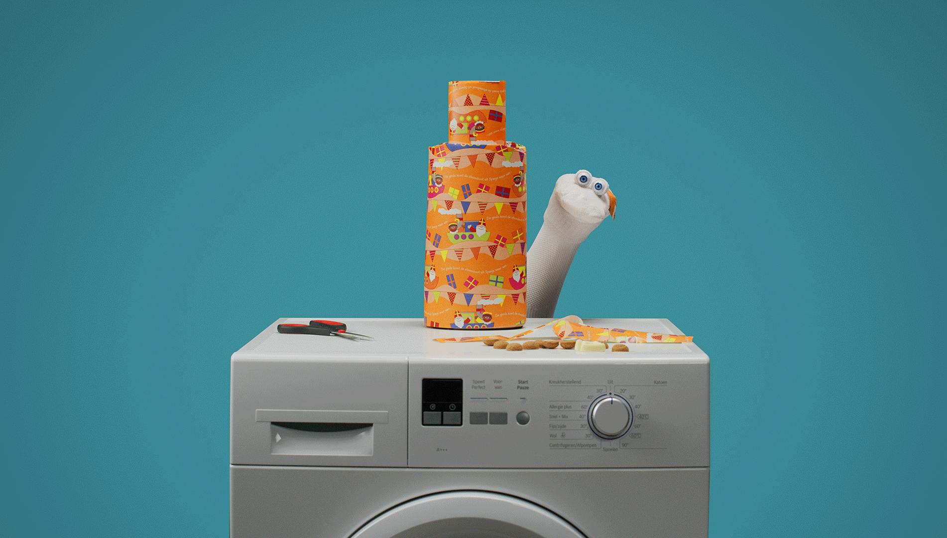LESS-05-sint