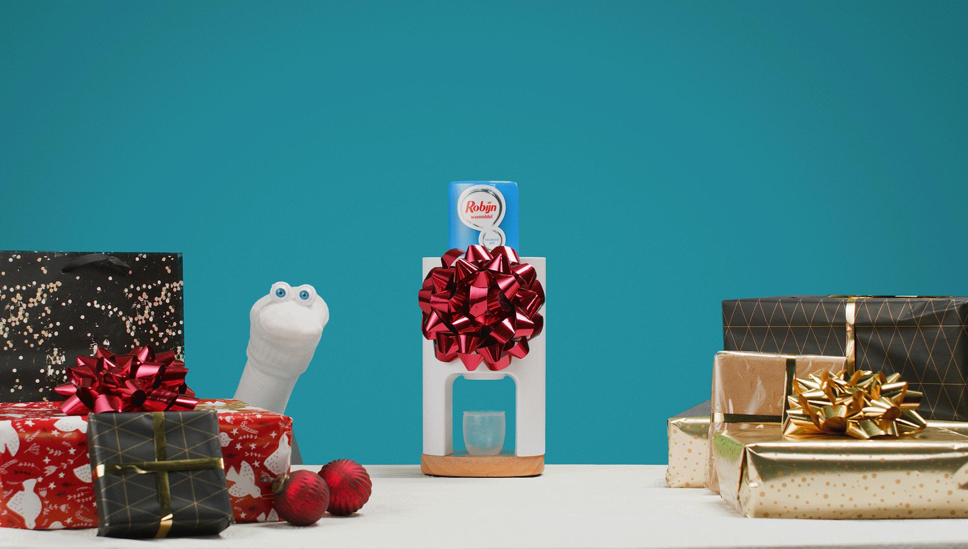 LESS-06-kerst